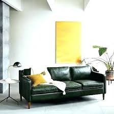 light green couch living room green couch living room astechnologies info