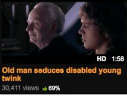 Calvin Johnson Meme - hd 158 old man seduces disabled young twink 30411 views 69 calvin