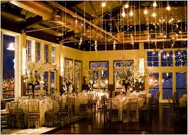 wedding halls in nj the best of unique wedding venues nj affordable home design news