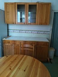 cuisine castres meubles de cuisine occasion à castres 81 annonces achat et vente