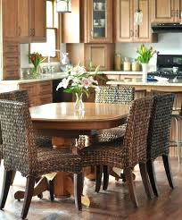 pottery barn kitchen furniture pottery barn kitchen table pottery barn white kitchen table and