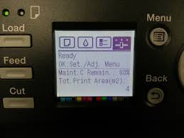 how to find your canon printer what to do when the ip address is