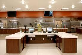william p clements jr university hospital wc u0026p