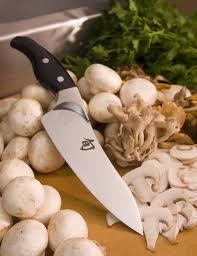 ken kitchen knives shun kitchen knives pictures