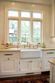 brass faucet kitchen the brass edging into more home design