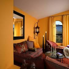 Langes Schlafzimmer Wie Einrichten Gemütliche Innenarchitektur Gemütliches Zuhause Schlafzimmer