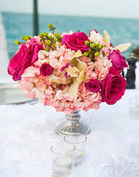 wedding flowers jamaica luxury jamaica weddings weddings romantique