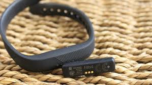 fitbit flex black friday 2017 amazon flex 2 v fitbit charge 2 which fitness tracker is best for you