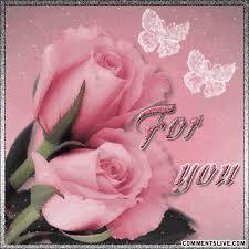 flowers for flowers for you flower flowers for you picture flowers for you