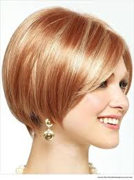 wedge hairstyles 2015 spunky hairstyles front and back once you are through with