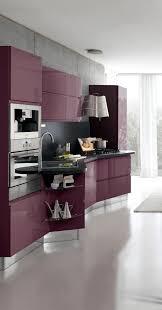 Kitchen Cabinet Trends 2014 trolley kitchen cabinet lazada malaysia kitchen cabinets