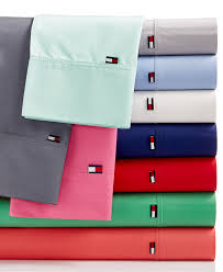 Bed Sheet Reviews by Bed Sheets Macy U0027s