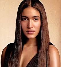 traditional cherokee hair styles native american beauty beauty pinterest native americans