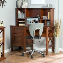 realspace landon desk with hutch office depot desk hutch office desk hutch australia best with ideas