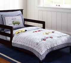 Toddler Bedding Pottery Barn 24 Best Pottery Barn Kids Images On Pinterest Pottery Barn Kids