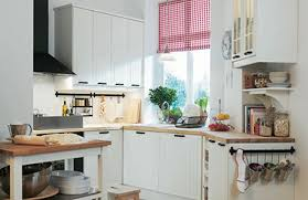 Small Kitchen Ikea Ideas Small Kitchen Design Plans Demotivators Kitchen