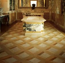 best tile floor unusual design ideas tile flooring amusing