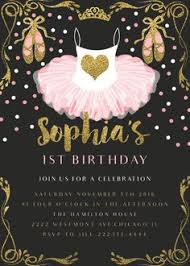 birthday invitations pizza party square beige pizza party