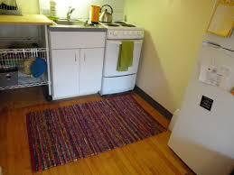 Home Goods Bathroom Rugs by Floors Fancy Rugs Kohls Rugs Memory Foam Bath Mat