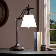 Ottlite Desk Lamp With Colour Base by Ottlite Wheel Base Accessory White Walmart Com