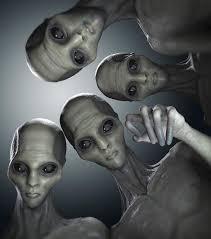extraterrestrial home wallpapers 735 best alien images on pinterest aliens wallpapers and alien art