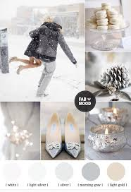 New Year Celebration Decorations by Silver Colour Palette For New Year Celebration Ideas