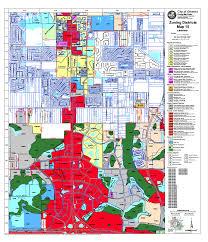 Orlando City Map by Leevista Center Downloads Leevista Center