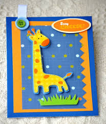 125 best kids birthday cards images on pinterest kids birthday