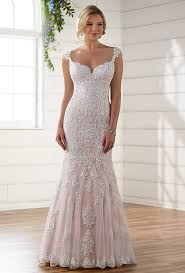 wedding dresses australia essense of australia wedding dresses fall 2017 bridal fashion