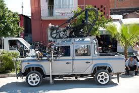 land rover defender convertible for sale next land rover defender coming to the u s