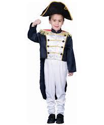 Navy Halloween Costume Political Costumes Political Mask Halloween Sailor