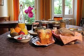 chambre d hotes ales bed and breakfast chambres d hôtes de rochebelle alès