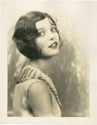 shingle haircut the 1920s also known as the roaring marcel waves and finger waves hairstyles of the 1920s chic vintage