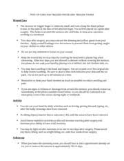 pogil 01 nomenclature 4 writing formulas names for