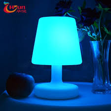 Small Battery Desk Lamp Glow Lamps Small Source Quality Glow Lamps Small From Global Glow