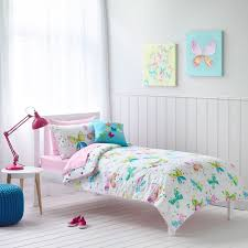 Kids Bedding Sets For Girls by 70 Best Izzy Bed Ideas Images On Pinterest Bed Ideas Hiccup And