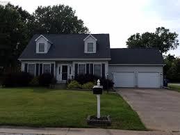 5001 kirkwood terrace sandusky oh 44870 sandusky real estate