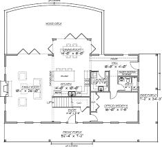 farmhouse design plans plan 16080jm folk farmhouse plan folk folk and