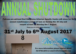 Save The Date Business Email by 2017annualshutdownlandscape Png