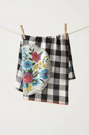 kitchen towel craft ideas 1616 best tea towels and pillowcases images on pinterest tea