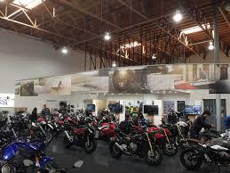 new u0026 pre owned bmw bmw motorrad usa welcomes bmw motorcycles of burbank