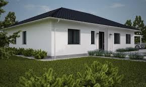 Haustypen Haustyp E 122 Bau Lehmann