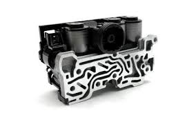 2002 ford explorer v8 transmission 5r55w transmission ebay