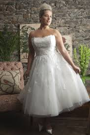 Wedding Dresses Edinburgh Plus Size Lace Wedding Dresses Uk Holiday Dresses