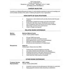 lvn resume objective oil and gas lease analyst cover letter leasing