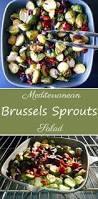 Mediterranean Style Roasted Vegetables 21 Best Images About Salads On Pinterest Israeli Salad Roasted