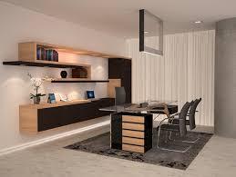 home office interior design miami miami by pepecalderindesign interior designers