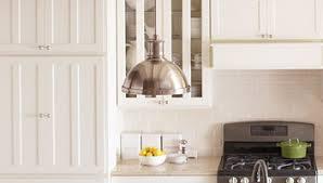 Martha Stewart Kitchen Cabinets Reviews Unique Martha Stewart Kitchen Cabinets 78 With Additional Home