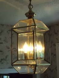Brass Chandelier Makeover Roundup 10 Stylish Chandelier Makeovers Curbly