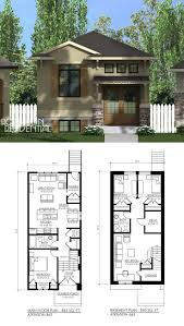198 best house plans images on pinterest house design